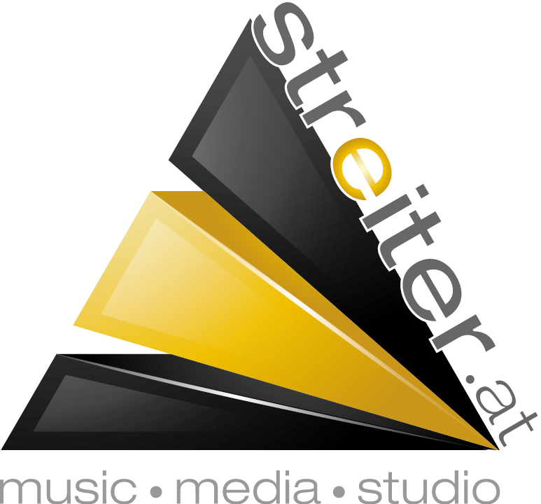 logo streiter production